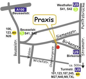 Px_Oldenburger_Stadtplan